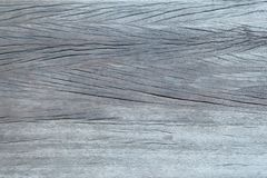 Texture de fond d'écorce, texture d'arbre, fond en bois Photo stock