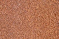 Texture de fond d'acier Image stock