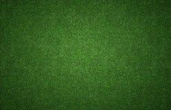 Texture de fond d'herbe Photos libres de droits