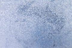 Texture de fond d'une feuille de métal galvanisé photo stock