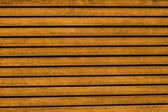 Texture de fond de conseils en bois Photo stock