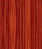 Texture de fond de fibre de bois illustration stock