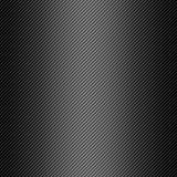 Texture de fond de fibre de carbone Image libre de droits