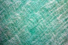 Texture de fond de fibre de carbone, un grand élément d'art Photographie stock libre de droits