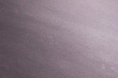 Texture de fond de grès Photos stock