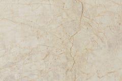 Texture de fond de marbre Photos libres de droits