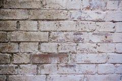 Texture de fond de mur de briques photographie stock libre de droits