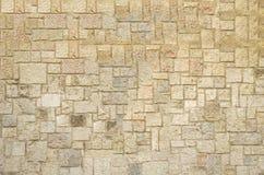 Texture de fond de mur de roche Image stock