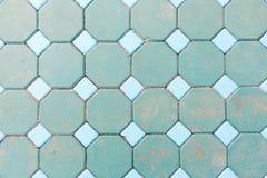 Texture de fond de pierre Photos libres de droits