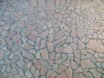 Texture de fond de pierre images stock