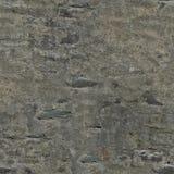 Texture de fond de plâtre de mur image libre de droits