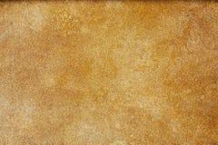 Texture de fond de plage sablonneuse Photographie stock libre de droits