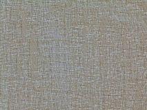 Texture de fond de rideau en tissu Photographie stock