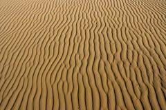 Texture de fond de sable Image stock