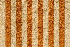 Texture de fond de sable photographie stock libre de droits