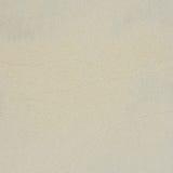 Texture de fond de sable Plan rapproché du sable brut Photos libres de droits