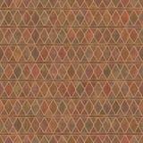 Texture de fond de Tileable de trottoir Photo stock