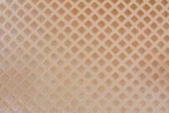 Texture de fond de velours Photo libre de droits