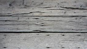 Texture de fond de vieille texture en bois avec des clous photo libre de droits