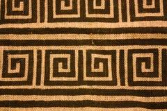 Texture de fond des laines image libre de droits