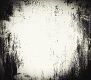 Texture de fond du mur Photographie stock libre de droits