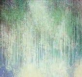 Texture de fond du mur Photographie stock