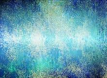 Texture de fond du mur Images stock