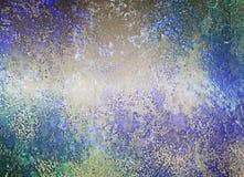 Texture de fond du mur Photos libres de droits