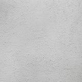 Texture de fond du mur en béton blanc Image libre de droits