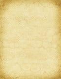 Texture de fond du Roi cobra Photo libre de droits