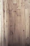 Texture de fond en bois grunge Image stock