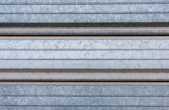 Texture de fond de mur de garage photo libre de droits