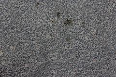 Texture de fond noir d'asphalte photos stock