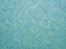 Texture de fond Papier peint sur le mur Images libres de droits