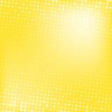 Texture de fond pointillée par résumé Photographie stock