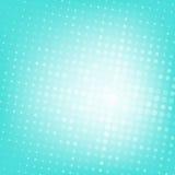 Texture de fond pointillée par résumé Photos libres de droits