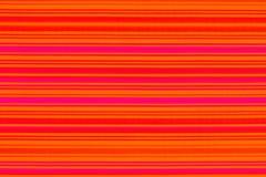 Texture de fond de tissu dans une bande longitudinale de couleur photographie stock libre de droits