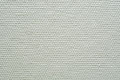 Texture de fond de toile de livre blanc Image stock