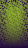 Texture de fond - vecteur Image libre de droits