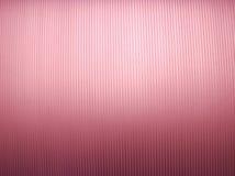 Texture de futur panneau de plastique photos libres de droits