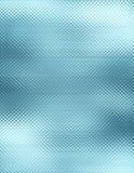 Texture de glace ou de glace Photo libre de droits