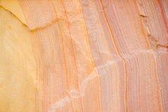 Texture de grès Image stock