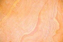Texture de grès Photographie stock
