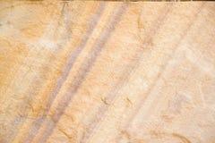 Texture de grès Photo libre de droits
