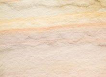 Texture de grès Photographie stock libre de droits