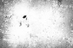 Texture de grain ou effet d'utilisation de recouvrement de saleté de cadre photographie stock libre de droits