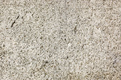 Texture de granit Photo stock