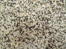 Texture de granit Photo libre de droits