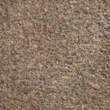 Texture de granit Photographie stock libre de droits