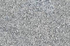 Texture de granit Image stock